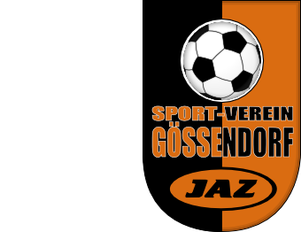 logo_jaz_linksrand