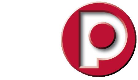 pv_logo_mit_rand