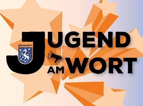 Jugend_Am_Wort