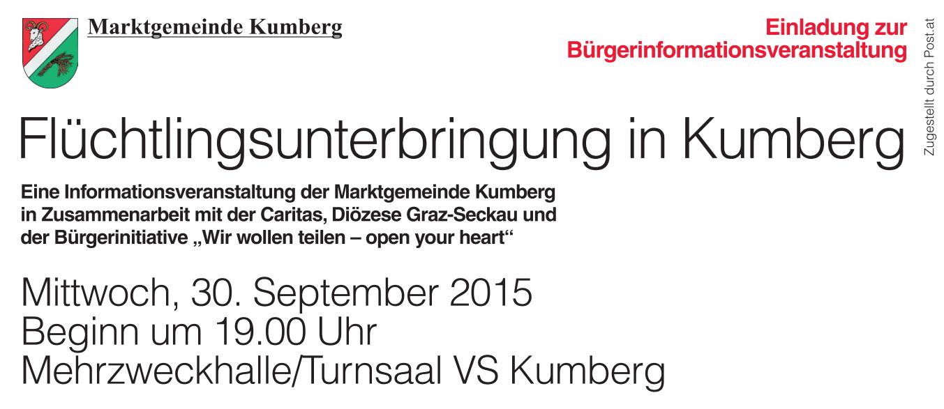 kumberg_bürgerversammlung