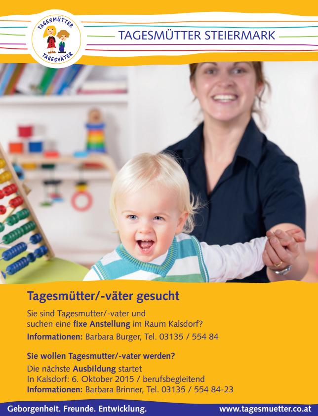 tages_mütter_gössendorf