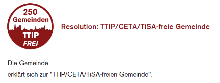 ttip_resolution