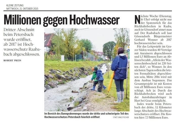 hochwasser_kleine_gössendorf_small