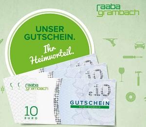raaba_grambach_gutschein