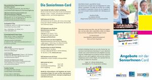 folder_sencard_seite1x