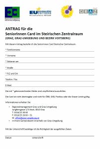 sencard_formular