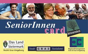 senioren_card