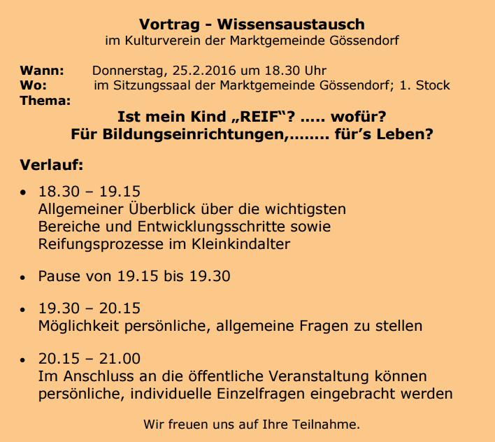 2016_02_25_Wissensaustausch