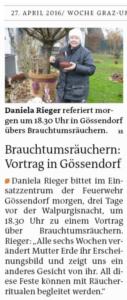 2016_04_28_brauchtumsräuchern_woche