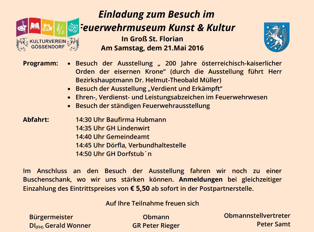 2016_05_21_Besuch_Feuerwehrmuseum_Groß_St_Florian