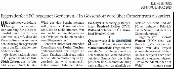Kleine_Zeitung_2015_03_08_Ortszentrum_wird_diskutiert_small