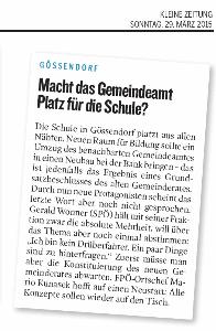Kleine_Zeitung_2015_03_29_Gemeindeamts