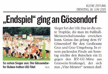 Kleine_Zeitung_2015_06_16_Endspiel_ging_an_Gössendorf_small