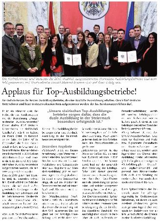 Top_of_Styria_2015_Ausbildungsbetriebes