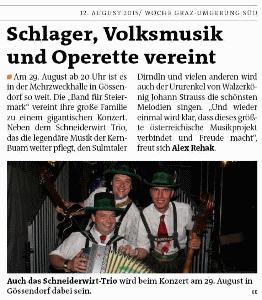 WocheGUSued_2015_08_12_Volksmusiks