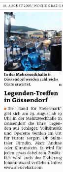 WocheGUSued_2015_08_19_Legenden_Treffens