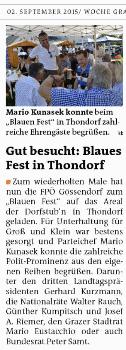 WocheGUSued_2015_09_02_Blaues_Fest_in_Thondorfs