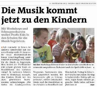 WocheGUSued_2015_09_16_Musik_in_der_Schules