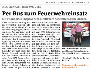 WocheGUSued_2015_09_30_Bus_Feuerwehreinsatzs