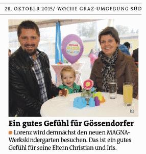 WocheGUSued_2015_10_28_Magna_Kindergartens