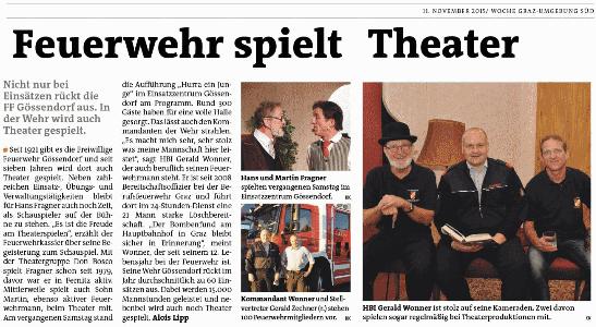 WocheGUSued_2015_11_11_Feuerwehr_spielt_Theaters