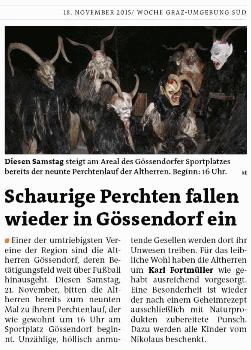 WocheGUSued_2015_11_18_Perchtenlauf_Gössendorfs