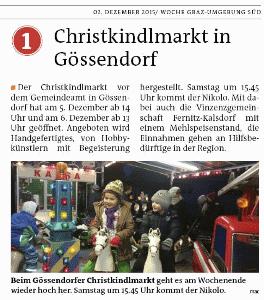 WocheGUSued_2015_12_02_Weihnachtsmarkts