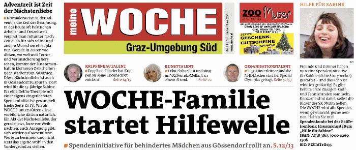 Woche_GUSued_2015_51_Woche_Familie_startet_Hilfewelle_small