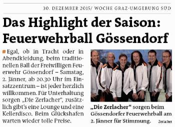 Woche_GUSued_2015_53_Highlight_der_Saison_Feuerwehrball_Gössendorf_small