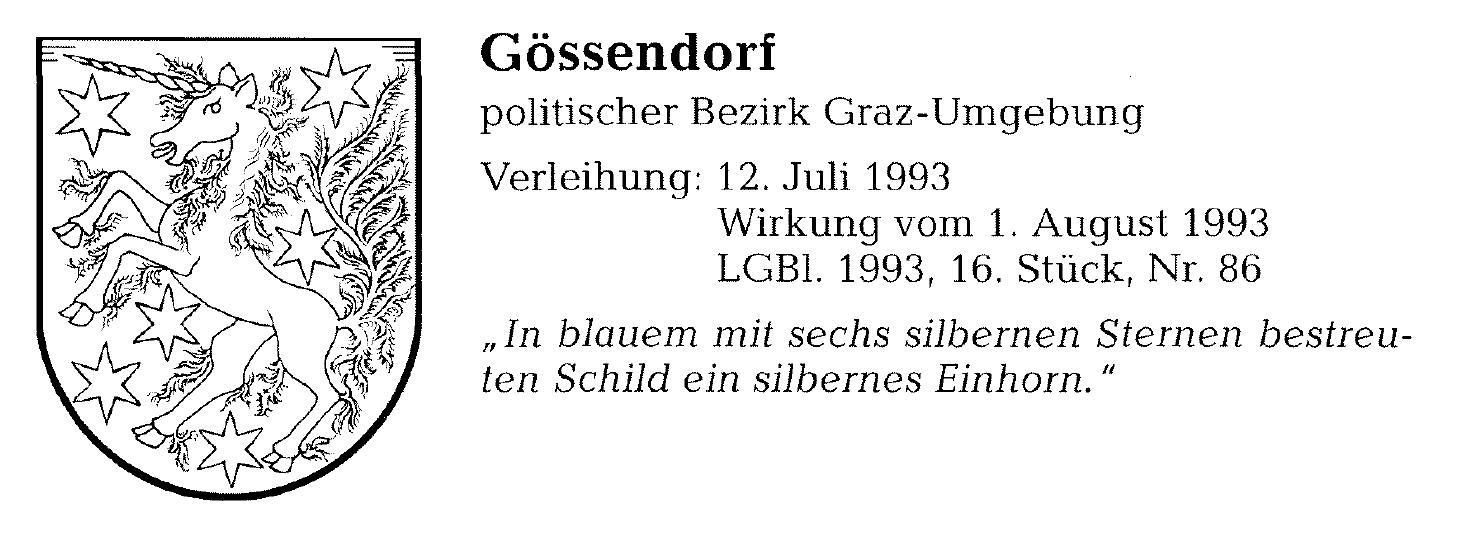 gemeindewappen_1993_la