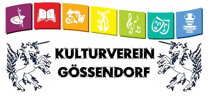 kulturverein_logo_schmall_small