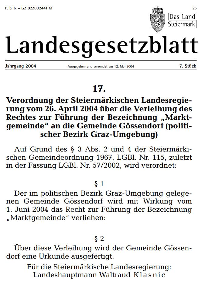 landesgesetzblatt_marktgemeinde
