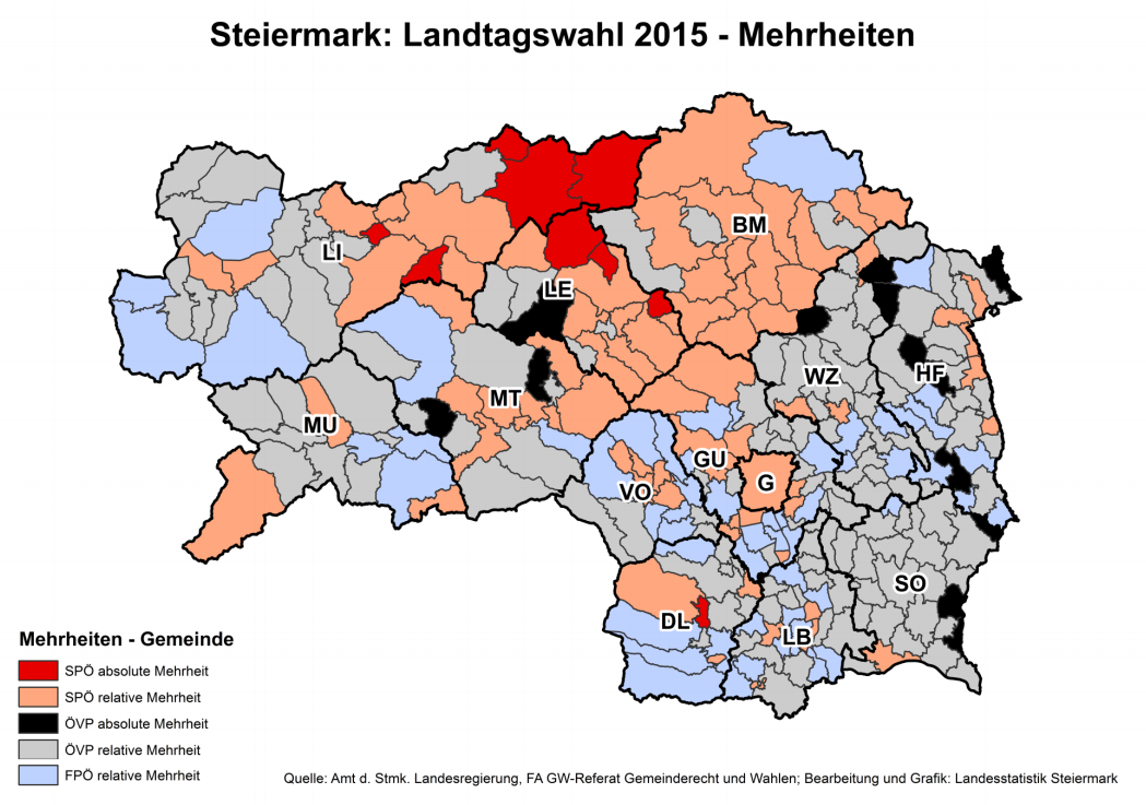 ltw_2015_gemeinden