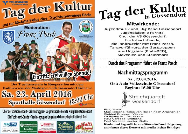 tag_der_kultur_gössendorf2_small