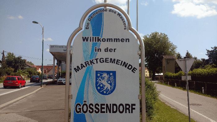 Willkommen_in_Gössendorf_Wasser
