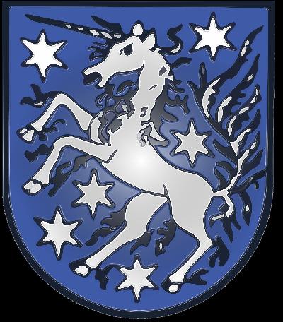 Gössendorf_Gemeindewappen_Kunststuffeffekt_klein
