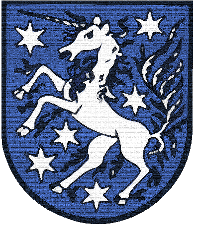 Gössendorf_Gemeindewappen_Risse_klein