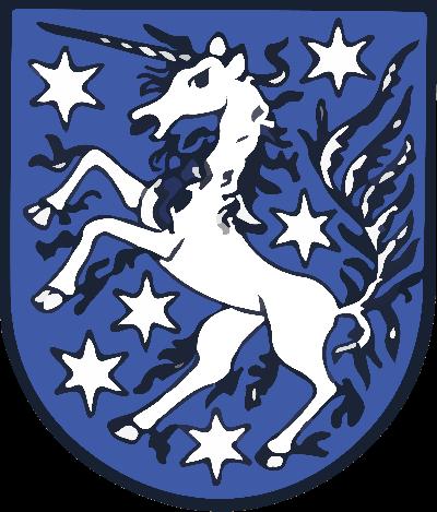 Gössendorf_Gemeindewappen_klein