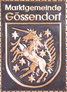 Goessendorf