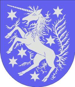 gössendorfer Wappen