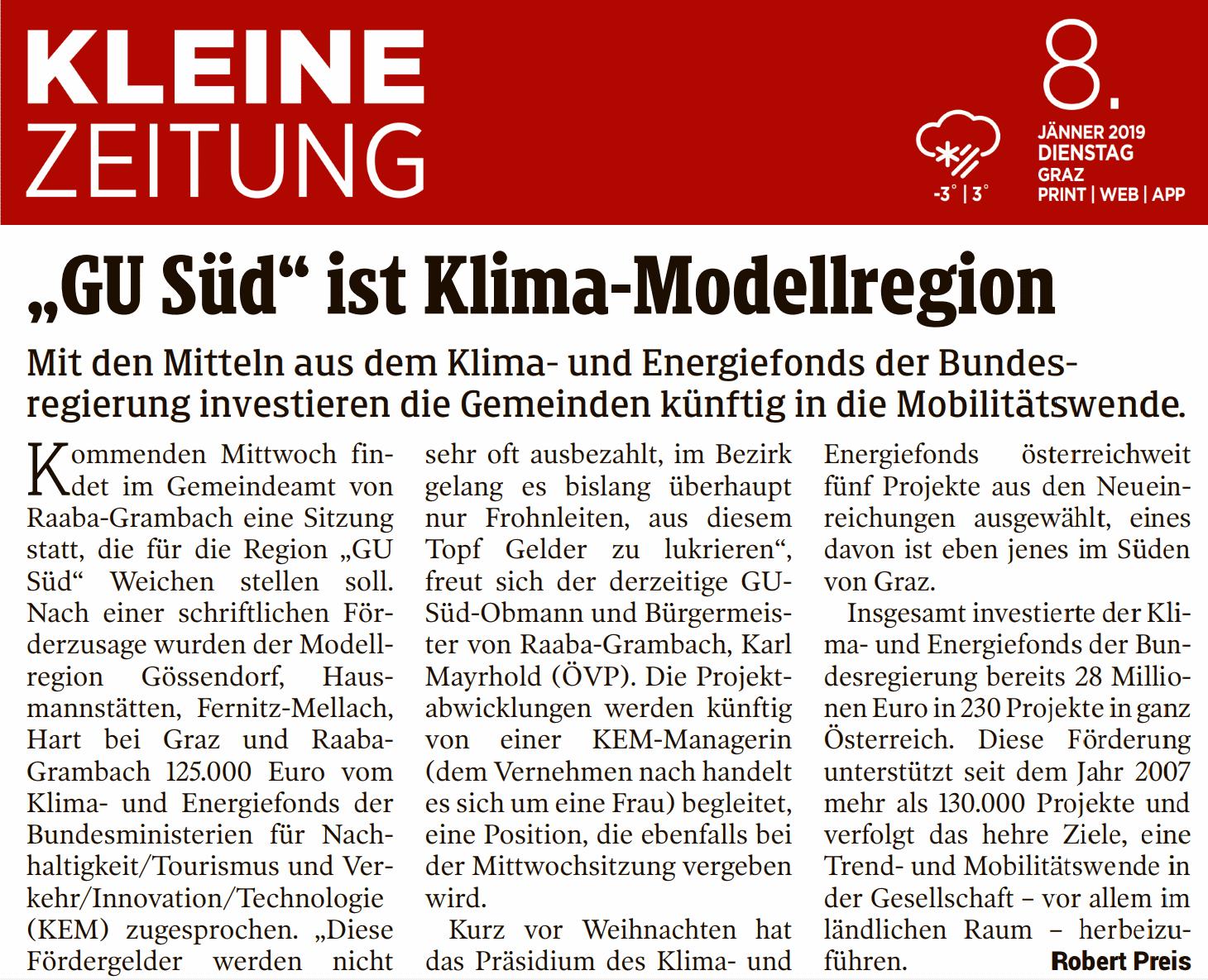bundespräsidentenwahl 2019 österreich